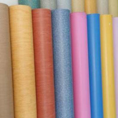 永康PVC卷材地板