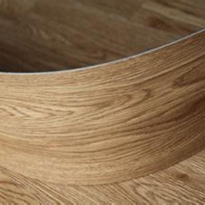 PVC卷材地板
