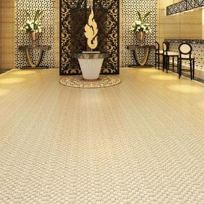 永康PVC片材石塑地板