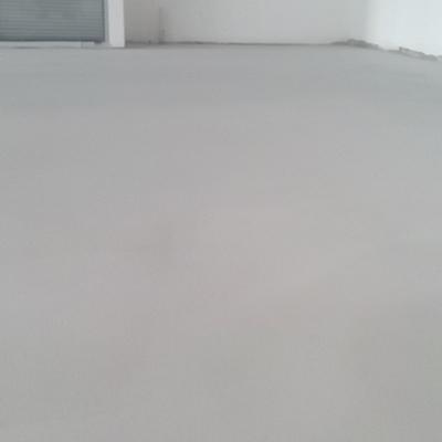 杭州水泥自流平地坪
