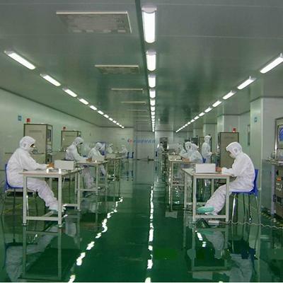 杭州环氧树脂水性地坪